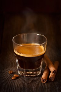 Espresso shot  Espresso espresso P3VSFDV 200x300
