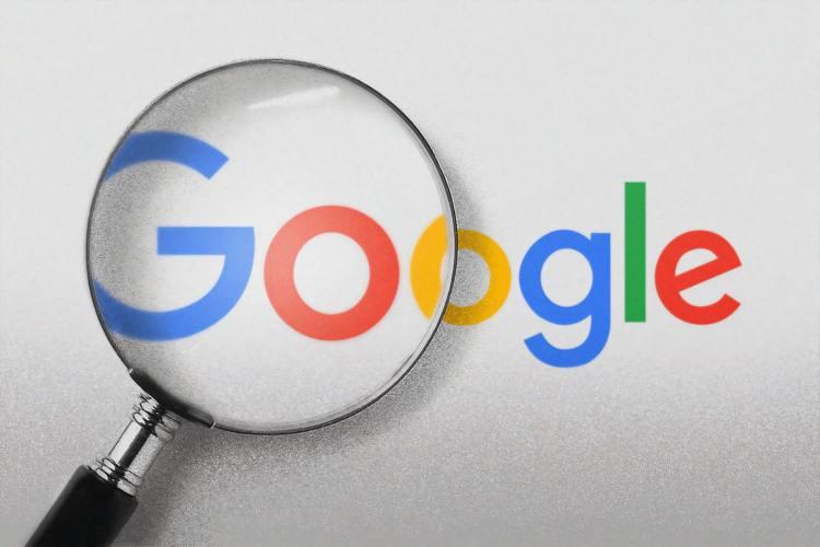 Google ads thumbnail