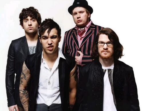 FOB is peeved and they want you to know about it!