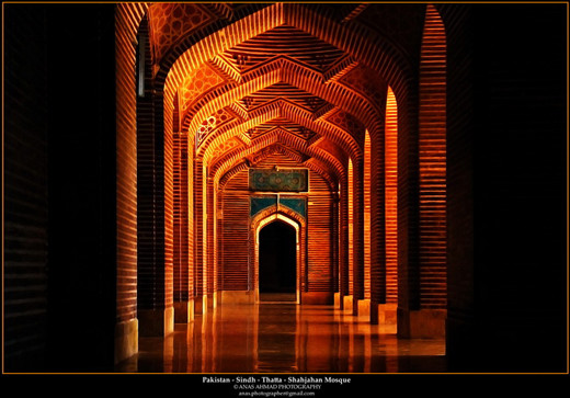 22 Mosques Photography - Showcase of Beautiful Mosques(Masjid) Photography