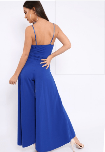 3 6 - Top five jumpsuits by Rebellious Fashion under £50