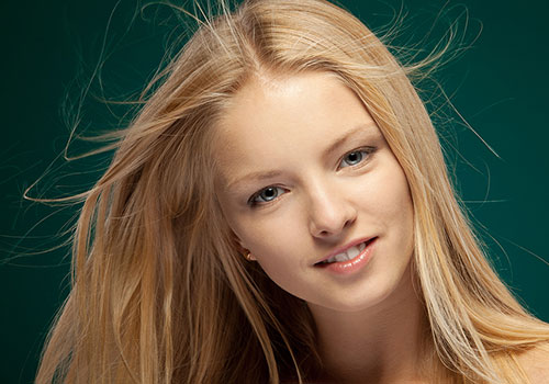 7 - Cute Hairstyles of Girls for 2018