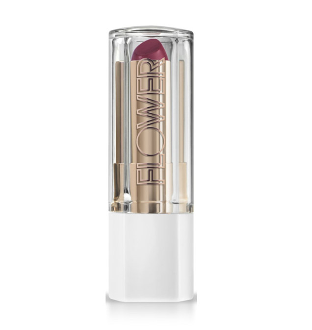 flower beauty petal pout lip - Back to School Makeup for Your Back to School Budget