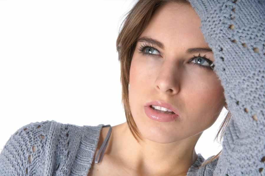 pexels photo 458738 - Summer Makeup Tips