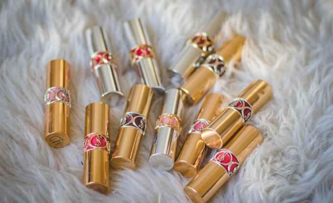 5 best long-lasting lipsticks