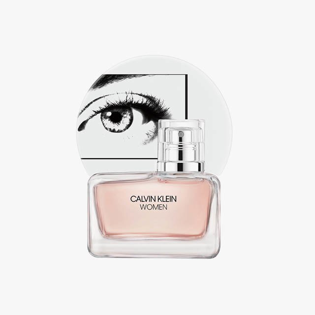 slides 01 - The Best New Perfumes Capture the Zeitgeist, From #MeToo to Wellness Mania