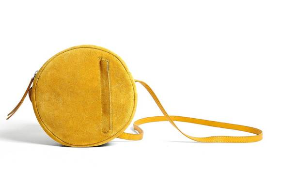 urban outfitters bag 29 - The Circle Handbag Trend Is Not Going Anywhere!