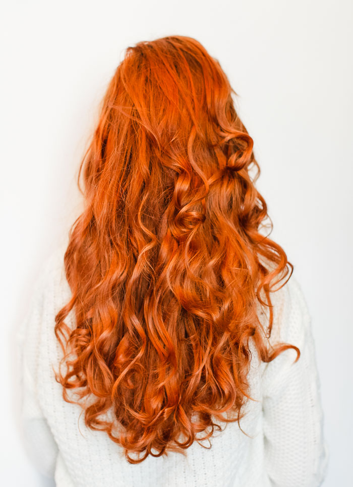 Trendy Hairstyles 2018