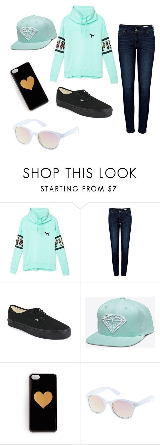 teen outfits 05 sizzlingmagazine - 15+ Cute Outfit Ideas for Teen Girls 2018 – Teenage outfits for School