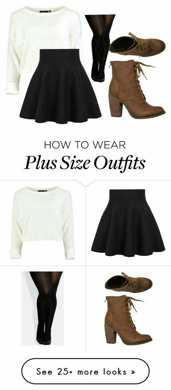 teen outfits 08 sizzling magazine - 15+ Cute Outfit Ideas for Teen Girls 2018 – Teenage outfits for School