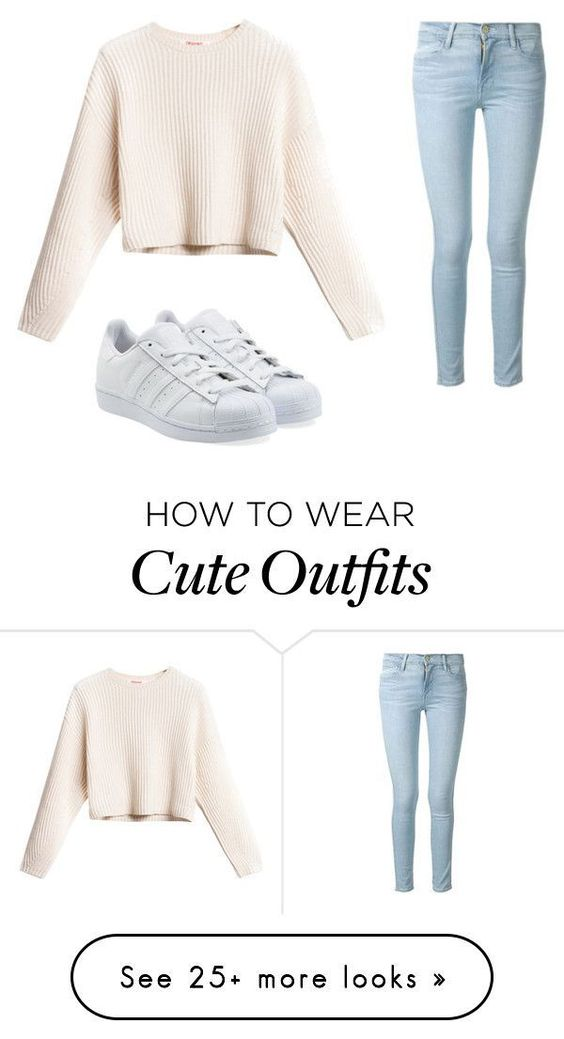 teen outfits 10 sizzling magazine - 15+ Cute Outfit Ideas for Teen Girls 2018 – Teenage outfits for School