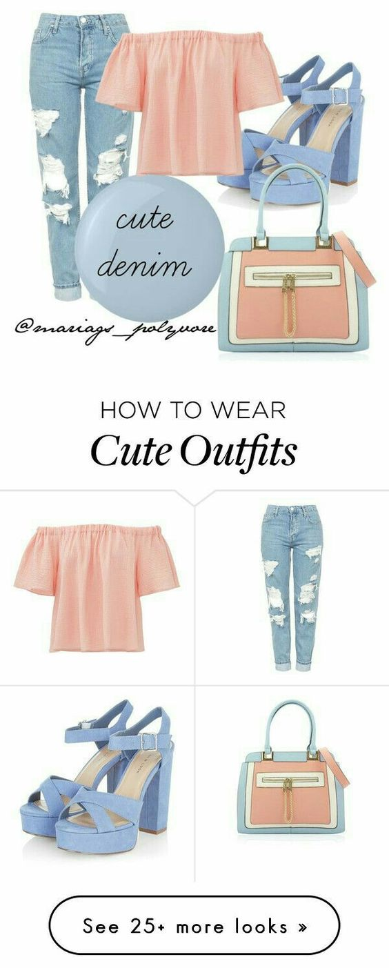 teen outfits 16 sizzlingmagaizne - 15+ Cute Outfit Ideas for Teen Girls 2018 – Teenage outfits for School