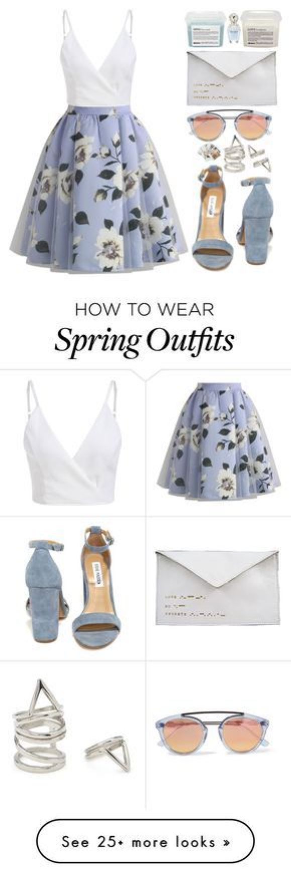 teen outfits 19 sizzling magazine - 15+ Cute Outfit Ideas for Teen Girls 2018 – Teenage outfits for School