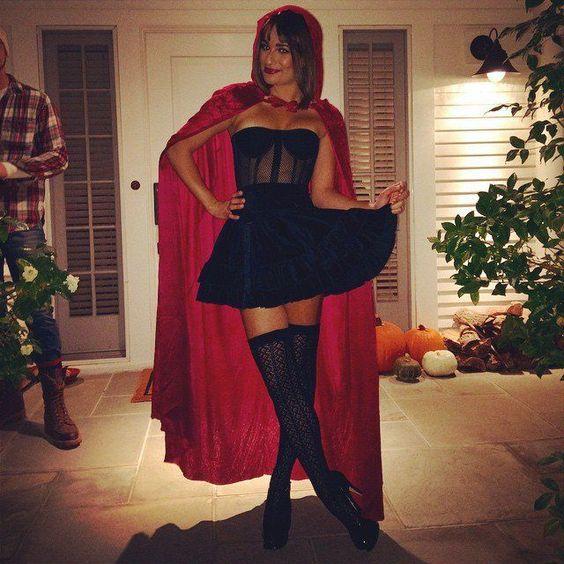 halloween costumes ideas 8 - Amazing Halloween Costume Ideas