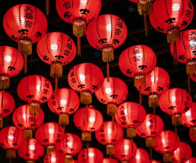 Chinese New Year 2019 – Celebrations all around the world