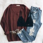 Tips on Putting Together Cozy Outfits for the Chilly Seasons