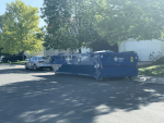 Dumpsters For Rent In Denver