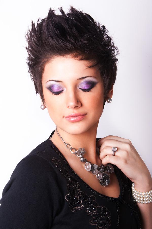 Airbrush Makeup Archives Collinsvilles Top Hair Salon