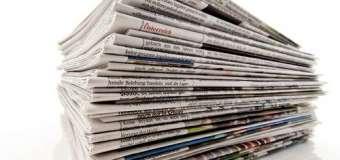 С 1 по 14 февраля Роскомнадзор по РТ  зарегистрировал 10 новых средств массовой информации