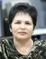 farshatova-mavlyavieva