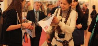 В Набережных Челнах начался прием заявок на V Всероссийский фестиваль «МедиаПокорение».