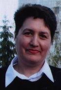 Altinbaeva