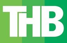 Телеканал «ТНВ-Планета» открыл цикл передач «Уроки истории»