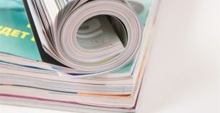 Поднимется ли цена подписки на газеты и журналы летом?
