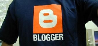 ГД окончательно приравняла блогеров к СМИ