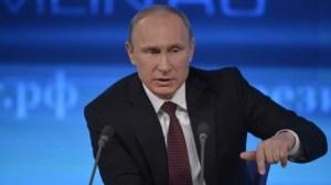 Putin
