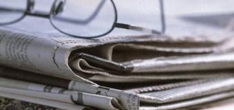 На «Форуме действий» ОНФ обсудят вопросы выживания региональных СМИ и необходимость их господдержки