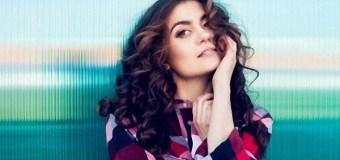 «Мисс «Рубин» – 2014» — журналистка. А может ей стать «Леди-жур»?