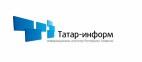tatar-inform