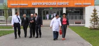 По факту смерти казанской журналистки возбуждено уголовное дело