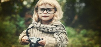 Портал TatCenter.ru продолжает прием работ на конкурс фотографий «Настроение Татарстана»