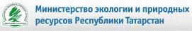 min_ekologiya