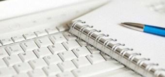 12 полезных цифровых инструментов для журналиста
