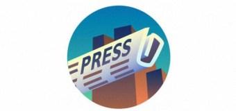 В Республике Татарстан суды признали недействительными свидетельства о регистрации 6 средств массовой информации