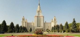 Журналисты региональных СМИ и НКО приглашаются на всероссийский конкурс «Панацея»