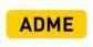 В казанский офис AdMe.ru на полный рабочий день требуются редакторы сайта
