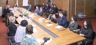 Журналисты татарских СМИ Тюменской области создадут профессиональный клуб