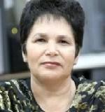 Назначен  ответственный  секретарь  СЖ  РТ