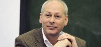 «Журналистики как гуманитарной специальности не существует» — Алекасей Волин