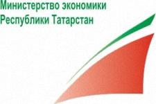 IV Региональная научно-практическая конференция «Формирование и развитие рынка интеллектуальной собственности в регионе» пройдет 13 февраля