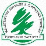 В Казани стартовал республиканский социально-экологический конкурс «Сохраним природу Татарстана!»