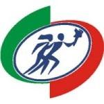 «Олимпийские перемены» идут в г.Казань