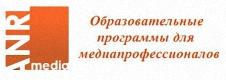 programmi_obrazovanie1