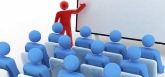Приглашение на семинар «САМОРЕГУЛИРОВАНИЕ КАК САМОЗАЩИТА ПРОФЕССИИ»