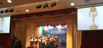 В Казани подвели итоги XII республиканского конкурса СМИ «Доверие и безопасность»
