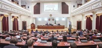 Портал «События» признан лучшим интернет-изданием, освещающим антикоррупционную тему